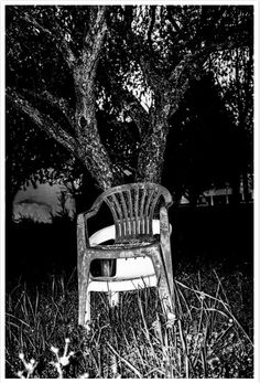 chairs by marco