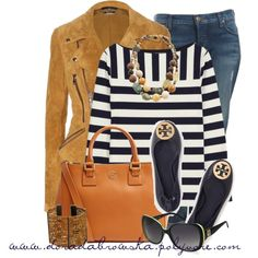 """Senza titolo #3339"" by doradabrowska on Polyvore"
