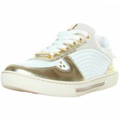 Chaussures Versace pour homme