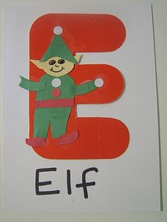 how to make your elf magic come back