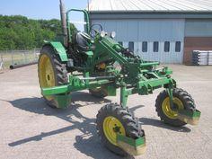 Enti 4200 (42 pk) Small Tractors, Farm Life, Vehicles, Appliances, Tractors, Gadgets, Accessories, Compact Tractors, Home Appliances