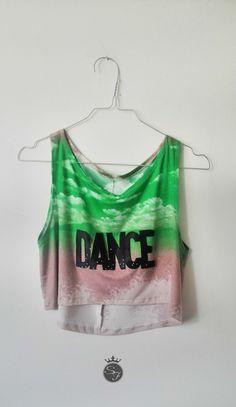 Facebook▶▶▶▶▶▶ stefi.fashion.slovakia Instagram▶▶▶▶▶▶ stefi.fashion Tie Dye, Facebook, Instagram, Tops, Women, Fashion, Moda, Fashion Styles, Tye Dye