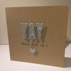 Image result for engagement card