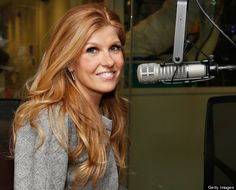 connie britton: 46 reasons to love her on her 46th birthday