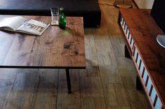 【楽天市場】TEZU Low Table センターテーブル センター テーブル ウォールナット 無垢 ローテーブル リビングテーブル ロースタイル モダン 北欧 リビング テーブル 座卓 サイズ オーダー ちゃぶ台 正方形 大川家具 日本製 国産:Simple&Standard