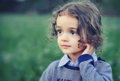 child-807547_1280-1024x697.jpg (1024×697)