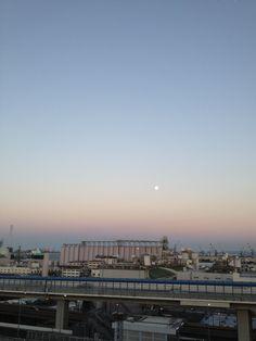 2013,September,moon
