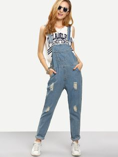 3b81bd34406a 15 Best Overalls images