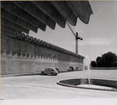 Fotografías Edificio