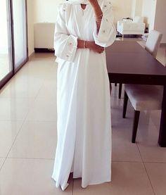 fashion, hijab, and white image
