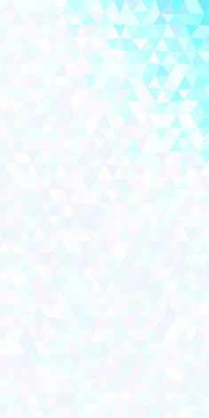Gradient abstract polygonal triangle background template #StockImage #TriangleGraphics #GeometricGraphics #vectors #BackgroundGraphic #backdrop #geometry #geometrical #TriangleBackgrounds #vector #background #triangle #GeometricalDesign #VectorDesigns #StockVectors #BackgroundGraphics #BackgroundDesign #shutterstock #backgrounds #GeometricalBackgrounds