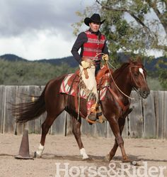 Executing a square corner in a ranch riding pattern requires a different kind of finesse than a regular horsemanship pattern. Learn the nuances here. Horsemanship Patterns, Ranch Riding, Horse Training Tips, Western Riding, Horse Ranch, Horse World, Horse Care, Show Horses, Horseback Riding