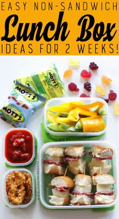 Pizza Dippers lunch box idea for kids! Just one of 2 weeks worth of non-sandwich school lunch ideas that are fun, healthy, and easy to make! Grab your lunch bag or bento box and get started! Baked Chicken Tacos, Chicken Taco Recipes, Non Sandwich Lunches, Baked Goat Cheese, Boite A Lunch, Pizza, Dark Chocolate Cakes, Mozzarella, Kids Meals