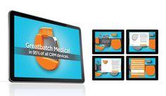 Medical, Games, Digital, Medicine, Gaming, Med School, Plays, Game, Toys