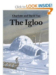 arctic group - info book, especially housing - make igloo from sugar cubes Us History, Arctic, Alaska, Discovery, Homeschool, Sugar Cubes, The Unit, Teaching, Education