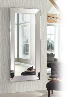 Espejos : Espejo MANHATTAN-2. Decoración Giménez, tienda online con gran variedad de espejos.