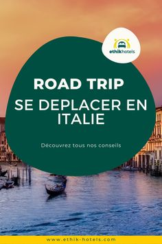 Nous avons recensé pour vous tous les moyens de transport à votre disposition pour découvrir l'Italie sereinement. Hotels, Photos Voyages, Air France, Trains, Destinations, Movie Posters, Bicycle Holiday, International Airport, Parking Spots