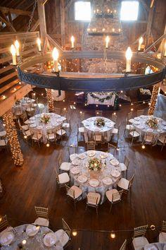 Ritz Carlton, Reynold Plantation http://www.thesoutheasternbride.com/2016/01/ritz-carlton-lodge-wedding.html