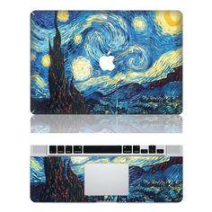 Calcomanía Macbook, Coque Macbook, Macbook Air Decals, Apple Laptop Macbook, Mac Decals, Macbook Stickers, Mac Laptop, Keyboard Stickers, Laptop Cases