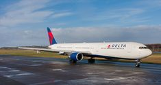 Domestic Airlines, Air Lines, Commercial Aircraft, American Flag, Planes, Beast, Aviation, Birds, Steel