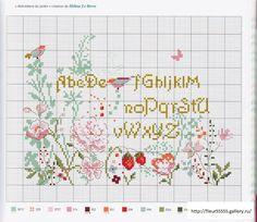 Fleur55555