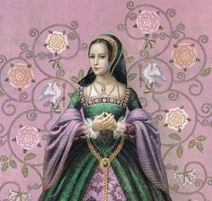 Today, on the anniversary of the execution of Anne Boleyn, Queen of England, Queenanneboleyn.com is delighted to share our recent interview with Alison Weir. Alison's second novel in her Six...