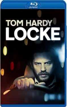 Locke 2013 720p BluRay 700MB 720pmkv Movies