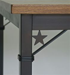 furniture design · detail ·           ·   Tables - Homestead Heritage Furniture