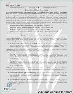 25 Best Sample Child Care Resume Objectives Australia 2020 Images