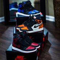sneakers adidas for men Nike Air Max, Nike Air Jordans, Nike Lebron, Nike Basketball, Jordan 11, Nike Sportswear, Nike Zoom, Zapatillas Nike Jordan, Hypebeast