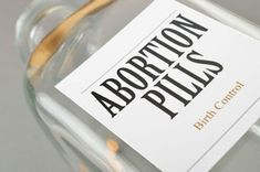 Safe abortion pills in Hazyview mpumalanga. Choice abortion clinic is a Private owned abortion clinic licensed by the South African De. Women's Health Clinic, Spiritual Healer, Second Trimester, Blood Test, Pills, Cleaning, South Africa, Port Elizabeth, Early Pregnancy
