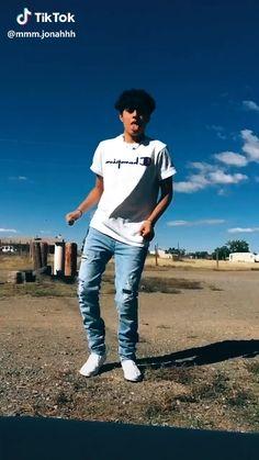 Watch the best short videos of jonah garcia :) ( people like this. Hip Hop Dance Videos, Dance Choreography Videos, Dance Music Videos, Music Songs, Music Video Song, Funny Short Videos, Funny Video Memes, Funny Tweets, Funny Jokes