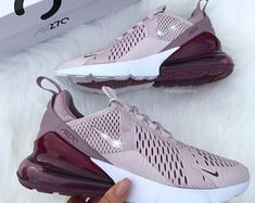 buy popular 09d2c 9fb36 Nike air max 270