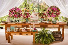 Grazing Platter Ideas, Marry Me, Dessert Table, Backdrops, Wedding Cakes, Wedding Inspiration, Table Decorations, Party, Painting