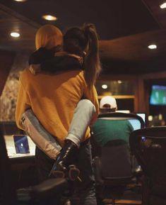 Mac Miller And Ariana Grande, U Want, Concert, Instagram, Concerts