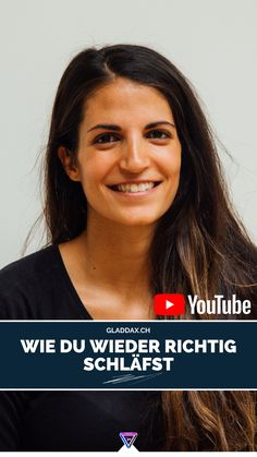 In diesem Video erfährst du, wie du wieder richtig schlafen kannst. Get Rid Of Anxiety, What Is Anxiety, What Is Depression, Youtube Share, Benefits Of Running, Mental Problems, Old Person, Need Friends, Rich Dad