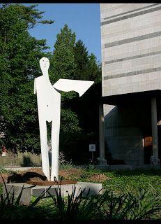 El cubismo fue un movimiento artístico desarrollado entre 1907 y 1914, nacido en Francia y encabezado por Pablo Picasso, Georges Braque, Jea...