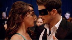 Step up 3 Rick Malambri & Sharni Vinson Step Up 3, Step Up Revolution, Sharni Vinson, Step Up Movies, Constantin Film, Steampunk Hairstyles, Mens Masquerade Mask, Dance Movies, Movie To Watch List