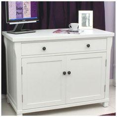 white hidden home office computer desk oak furniture computer desk chadwick satin lacquered oak hidden home
