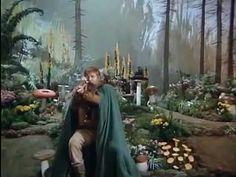 Krkonošské pohádky 1 (Jak Trautenberk lovil v Krakonošově revíru) Fairy Tales, Childhood, Retro, Youtube, Painting, Art, Movies, Art Background, Infancy