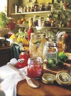 Conservación de frutas y verduras. http://www.saborcontinental.com/2014/05/conservacion-de-frutas-y-verduras/