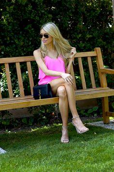 Barbie Girl   B L A W N D E