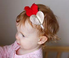 Bandeau bébé DIY: idées fascinantes et étapes faciles à suivre!
