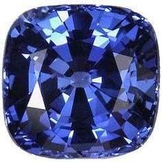 I love a good #Sapphire
