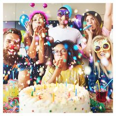 24 Snazzy Grown Up Adult Birthday Party Ideas in Birthday Party Fun - Party Supplies Ideas Birthday Party Venues, Birthday Bbq, Adult Birthday Party, It's Your Birthday, Birthday Gifts, Birthday Photos, Happy Birthday, Giant Number Balloons, Funny Cupcakes