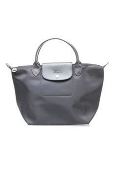 Its time for your little one to shine in a sparkling pair of Longchamp bag celebrity. Spending less money but enjoy so much, Shop now!