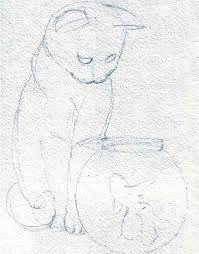 Картинки по запросу уроки рисования карандашом