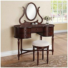 46 Best Big Lots Furniture Images Furniture Home Decor