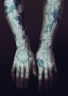 Dreieckiges Tattoos, Simbolos Tattoo, Forearm Tattoos, Body Art Tattoos, Tattoo Drawings, Small Tattoos, Sleeve Tattoos, Collar Tattoo, Rune Tattoo