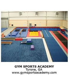 7x14 In Ground Trampoline - pit and trampoline layouts